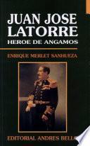 Juan José Latorre