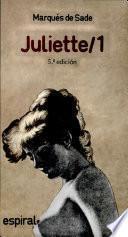 Juliette: (5{487} ed.)