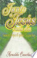 Junto a Jesús cada dia