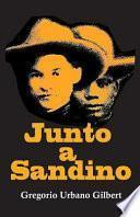 Junto a Sandino