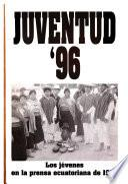 Juventud '96