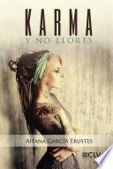 Karma y no llores