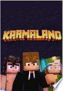 KARMALAND 4