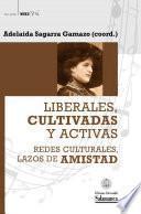 Katharine Ramsay: Visión de una parlamentaria escocesa sobre la Guerra Civil española