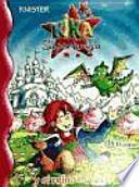 Kika Superbruja y el reino mágico