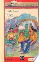 Kike (Kiki)