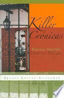 Killer Crónicas