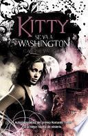Kitty se va a Washington