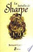 La batalla de Sharpe (XIX)