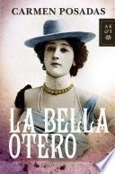 La Bella Otero