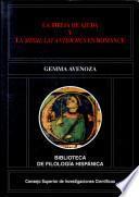 La biblia de Ajuda y la Megil.lat antiochus en romance