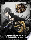 La Biblia de los Caídos. Capítulo 1 (Manga)