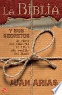 La Biblia y sus secretos