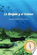 La Brújula y el Océano
