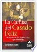 LA CAMISA DEL CASADO FELIZ