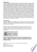 La censura franquista en el cine de papel