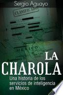 La Charola
