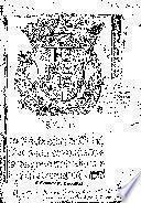 La chronica de España abreuiada por ma[n]dado de la muy poderosa señora doña Ysabel reyna de Castilla