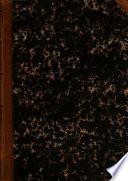 La Chronica del Rey Don Pedro primer de Castilla