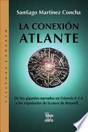 La conexión Atlante