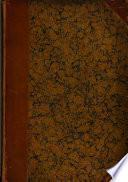 La confusion de un retrato [in three acts and in verse].