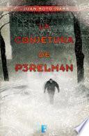 La conjetura de Perelmán