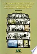La construcción social de la realidad a través de la fotografía y el grabado informativo en la España del siglo XIX