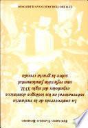 La controversia de la sustancia sobrenatural en los teólogos dominicos españoles del siglo XVII, una reflexión fundamental sobre la gracia creada