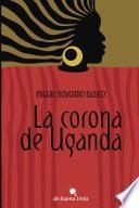 La Corona de Uganda