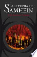La cosecha de Samhein