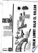 La Cultura en México