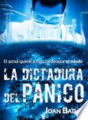 La dictadura del pánico