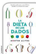 La dieta de los dados