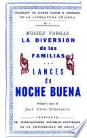 La diversion de las familias