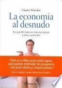 La economía al desnudo