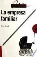 Descargar libro Un Servicio Al Jefe De Erika Fontalvo [PDF ...