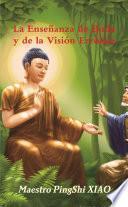 La Ense–anza de Buda y de la Visi—n Err—nea