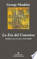 La era del consenso
