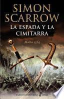 La espada y la cimitarra