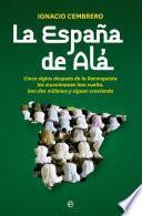 La España de Alá