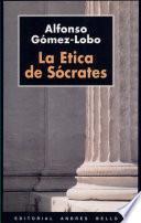 La ética de Socrates