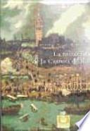 La financiación de la carrera de Indias (1492-1824)
