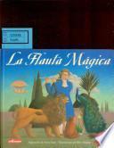 La Flauta Magica / The Magic Flute