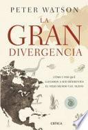 La gran divergencia