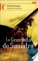La Gran Rata de Sumatra (paperback Section)