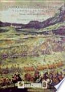 La Guerra de Sucesión en España y la Batalla de Almansa