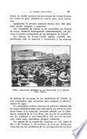 La guerra Italo-Turco (1911-1912)