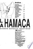 La Hamaca