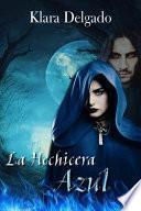 La Hechicera Azul