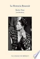La herencia Beauvoir.